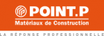 Logo PointP